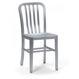 Ivy Bronx Donahue Dining Chair (Set of 2)