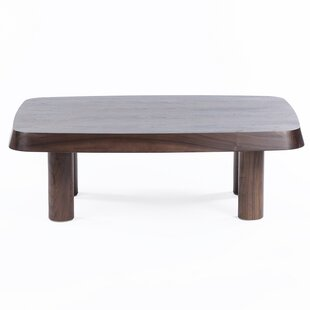 dCOR design Lerum Coffee Table