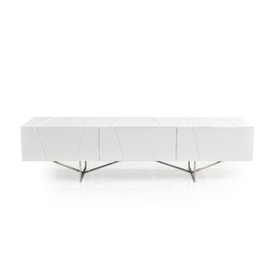 Marisol TV Stand for TVs up to 75
