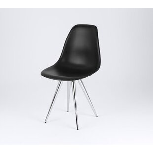 Schillinger Dining Chair by Wrought Studio