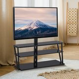 Aceta TV Stand for TVs up to 65 by Ebern Designs