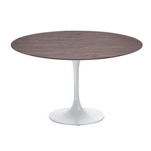 Nuevo Cal Dining Table
