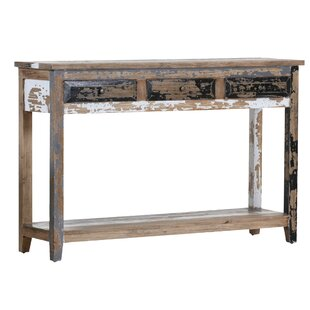 Oldbury Console Table By Williston Forge