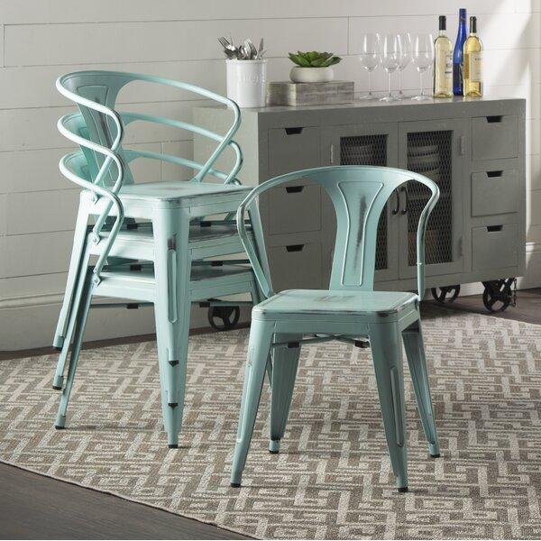 Ellery Dining Chair Amp Reviews Joss Amp Main