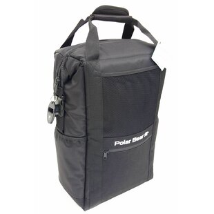 Polar Bear Coolers Backpack Cooler