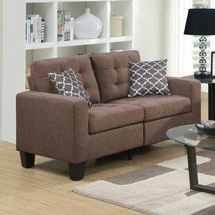 Bateson Sofa