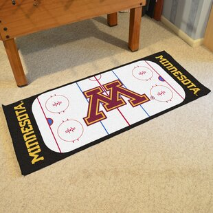 University of Minnesota Doormat By FANMATS