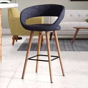 b862ee114d9 Bar Stools Sale You ll Love