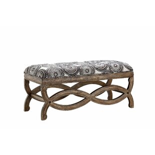 Litchfield Bench by Ophelia & Co.