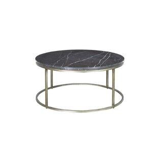 Louisa Coffee Table by Brayden Studio