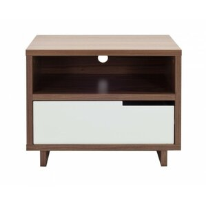 Modu-Licous Bedside Table
