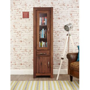 Madelyn Display Cabinet