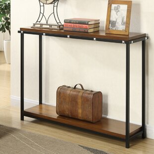 George Console Table By Loon Peak