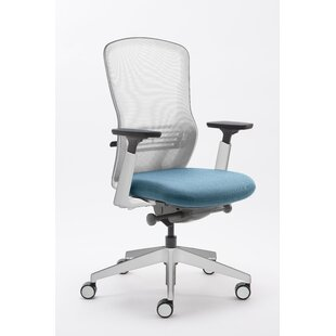Ousby Mesh Task Chair