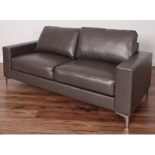 Greysen Contemporary Sofa