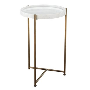 Aadi End Table