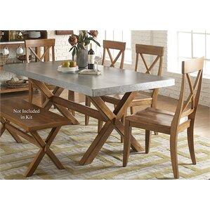 Keaton 5 Piece Dining Set by Liberty Furniture