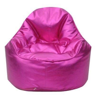 Mini Me Pod Bean Bag Chair