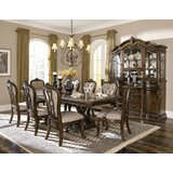 30 Dining Table by Homelegance