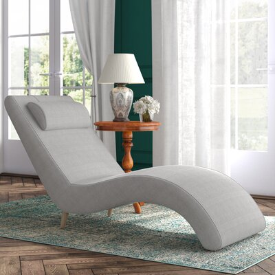 Chaise Longues You Ll Love Wayfair Co Uk