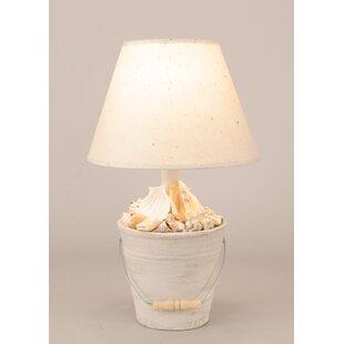 Coastal Living 18 Table Lamp