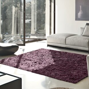 Purple Rugs You\'ll Love | Wayfair