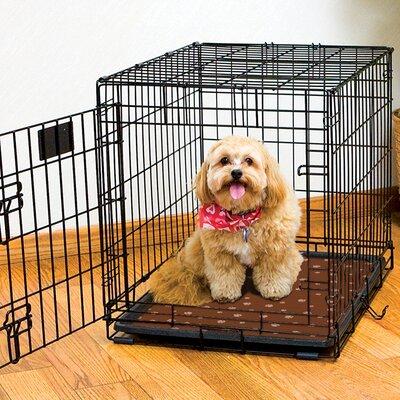 Dog Crate Mat Drymate