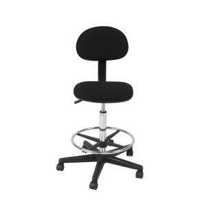 Pyburn Drafting Chair