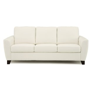 Shop for Marymount Sofa by Palliser Furniture Reviews (2019) & Buyer's Guide