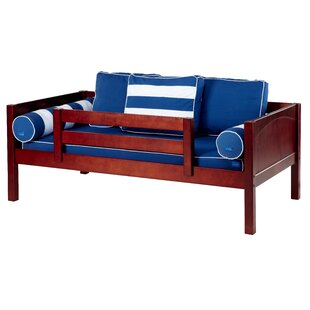 Spinelli Bed by Harriet Bee