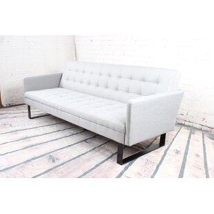 Kathrin Sleeper Sofa