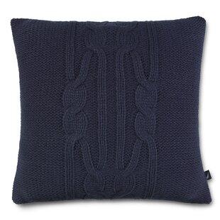 Bartlett Cotton Throw Pillow