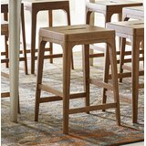 Hygge 24 Bar Stool (Set of 2) by Rachael Ray Home