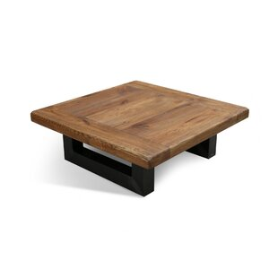 Kelleia Coffee Table