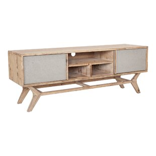 Blodgett TV Stand for TVs up to 70