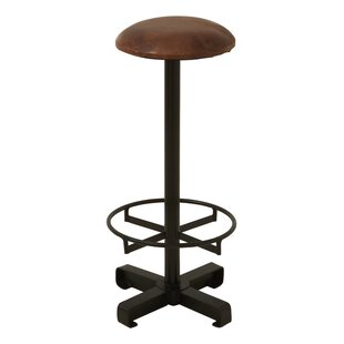 Adlai 76cm Bar Stool By Williston Forge