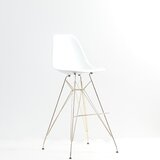 Cothern 29.5 Bar Stool (Set of 2) by Wrought Studio™