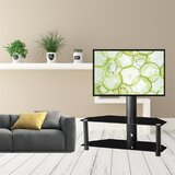 Ammaley TV Stand for TVs up to 65 by Latitude Run