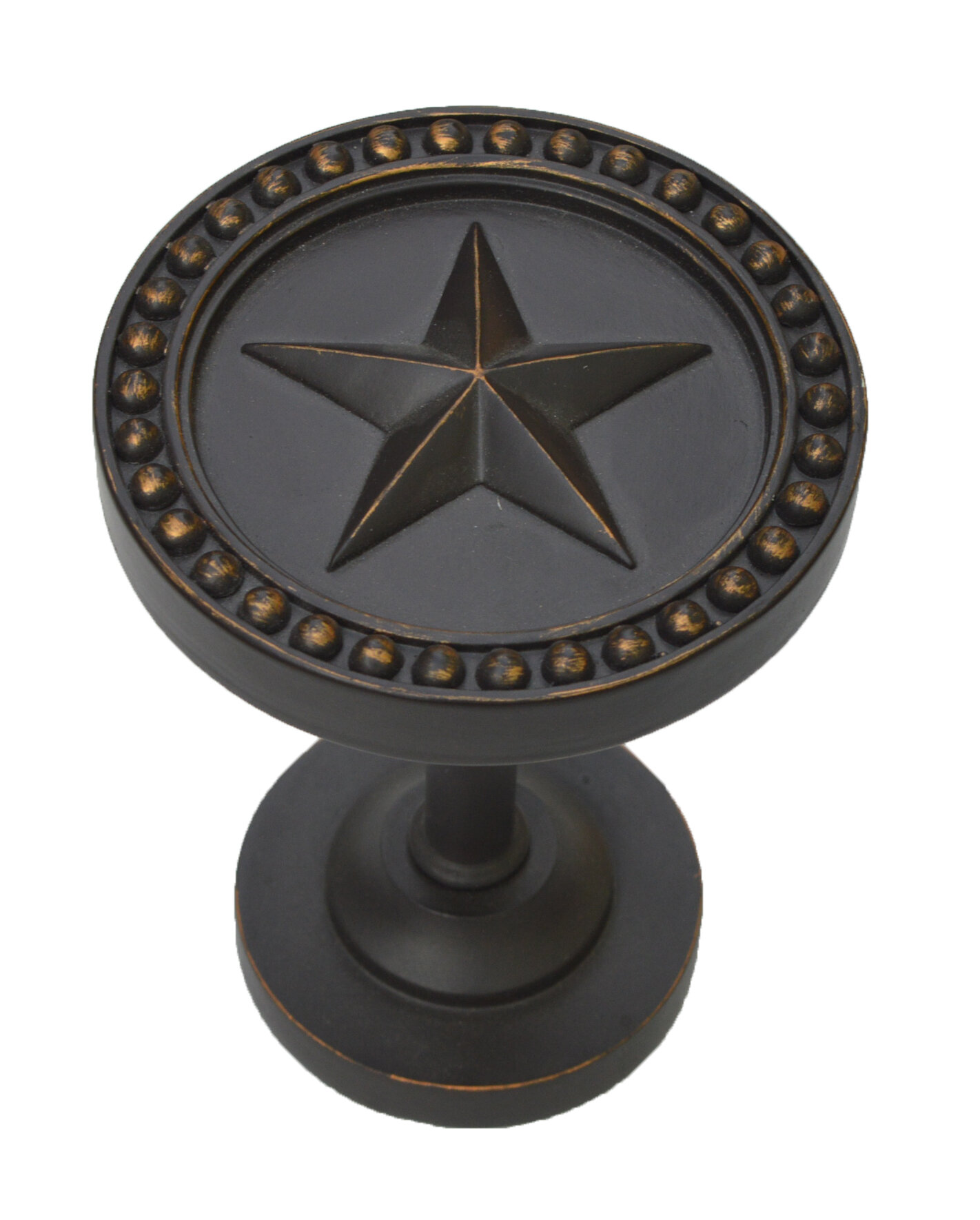 Alcott Hill Star Medallion Curtain Holdback Reviews Wayfair