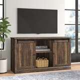Henley TV Stand for TVs up to 70 by Three Posts