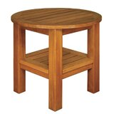 Whitton Side Table