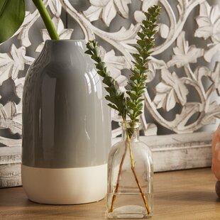 Ryan Floor Vase