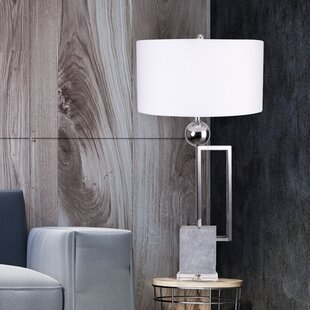 Gebo 32 Table Lamp