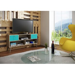 Walsh TV Stand for TVs up to 42