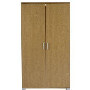 https://secure.img1-fg.wfcdn.com/im/97472784/resize-h310-w310%5Ecompr-r85/7038/70382465/rubin-office-storage-cabinet.jpg