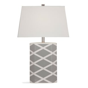 Chagoya 28 Table Lamp
