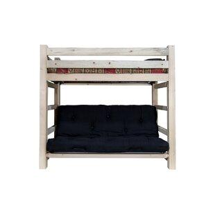 Haleigh Bunk Bed 44