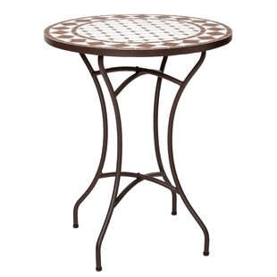 Henschler Dining Table By Sol 72 Outdoor