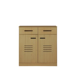 Review Levine 6 Drawer Chest