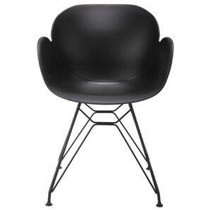 Arm Chair by eModern Decor